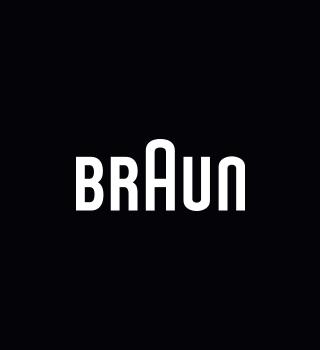 -25% en Braun