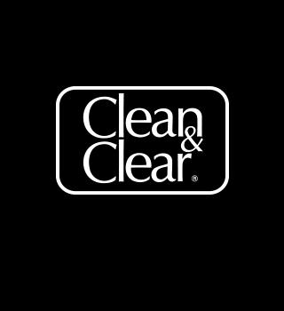 -25 % en Clean & Clear