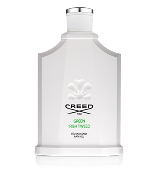 Creed – Complementos