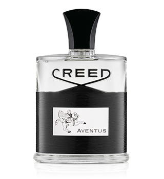 Aftershave Creed