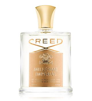 Creed unisex