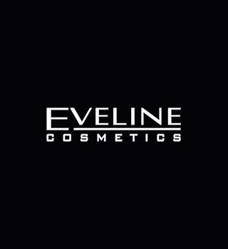 -25% en Eveline Cosmetics