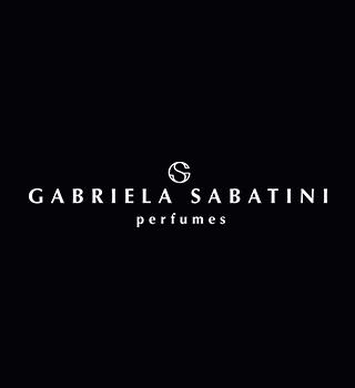-25% en Gabriela Sabatini