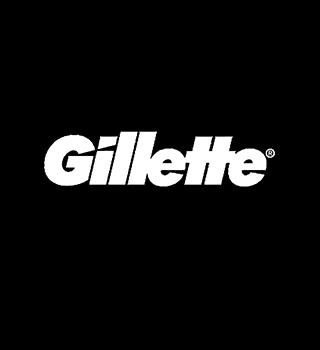 -25 % en Gillette