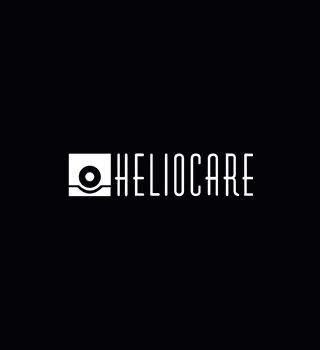 -25% en Heliocare