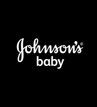 -25 % en Johnson's Baby