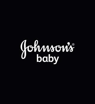-25% en Johnson's Baby
