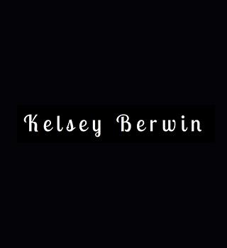 -25% en Kelsey Berwin