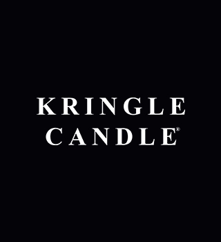 25% korting op Kringle Candle