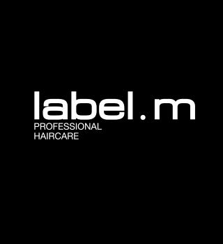 -25 % en label.m