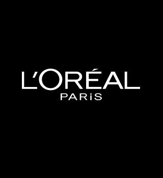 -25 % en L'Oréal Paris