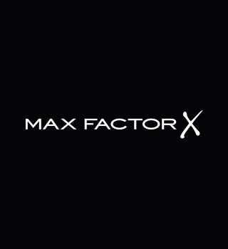 -25% en Max Factor