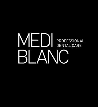 -25 % en Mediblanc