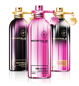 Montale – mujeres