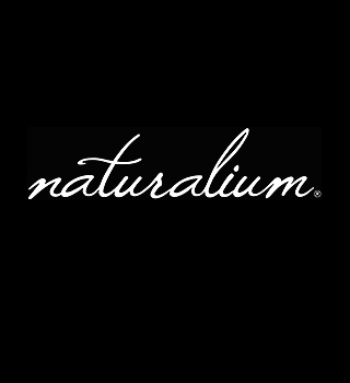 -25 % en Naturalium
