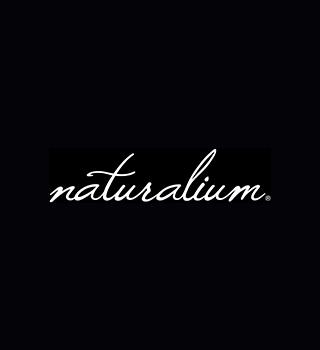 -25% en Naturalium