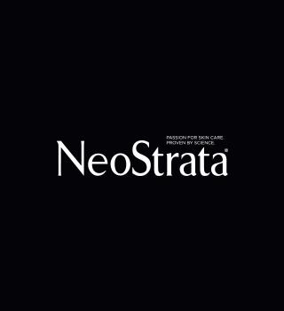 -25% en Neostrata