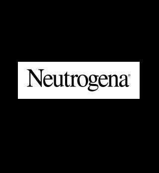 -25 % en Neutrogena