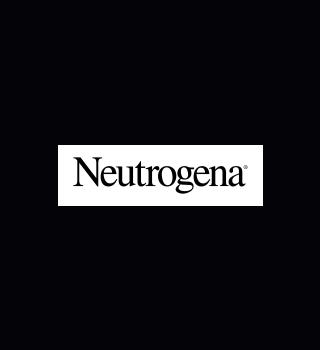 -25% en Neutrogena