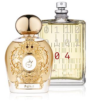 Novedades Perfumes Nicho