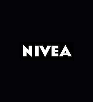 -25% en Nivea
