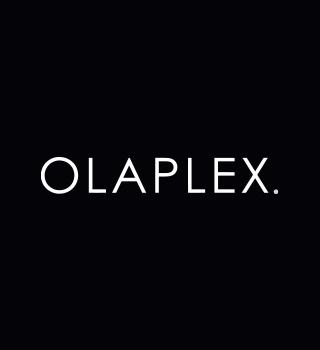 -25% en Olaplex