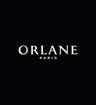 -25% en Orlane