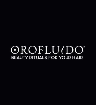 -25% en Orofluido
