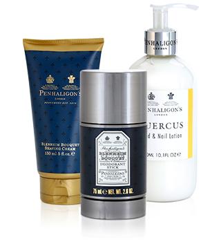 Penhaligon's - productos perfumados