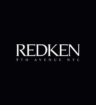 -25% en Redken