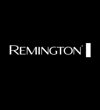 -25 % en Remington