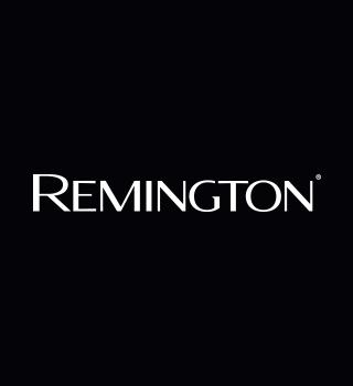 -25% en Remington
