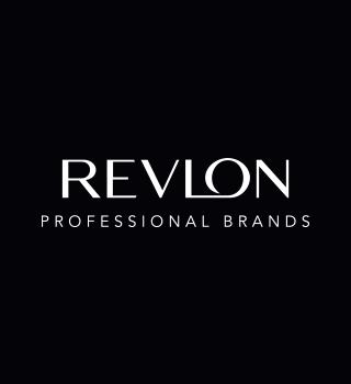 -25% en Revlon Professional