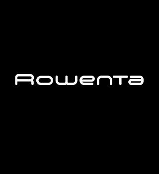 -25 % en Rowenta