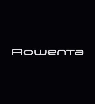 -25% en Rowenta