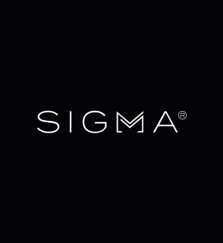 -25% en Sigma Beauty