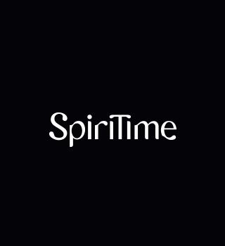 -25% en SpiriTime