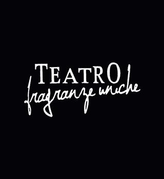-25% en Teatro Fragranze