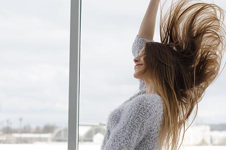 Los 5 mejores productos para el crecimiento del cabello